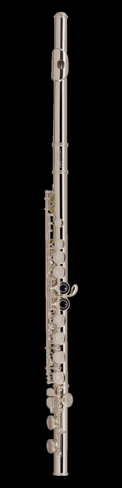 Selmer FL600 Aristocrat Flute