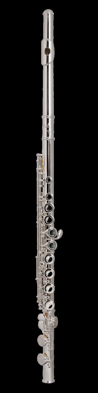 Selmer Prelude Student FL711 Flute