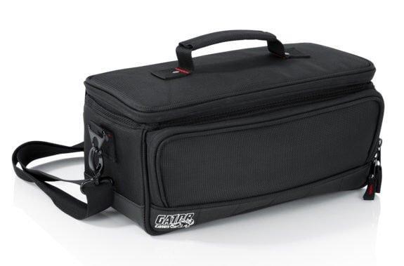 Gator G-MIXERBAG-1306 Padded Carry Bag for X Air Series Mixer