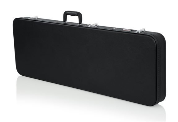 Gator GWE-ELEC Electric Hardshell Case