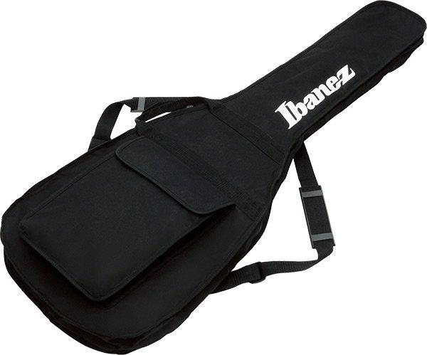 Ibanez IBB101 Bass Gig Bag
