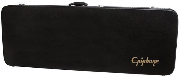Epiphone 940-EFBCS Firebird Hard Case