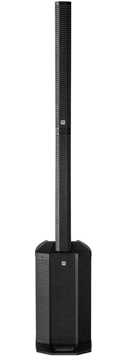 HK Audio Polar 12 Tower Speaker System