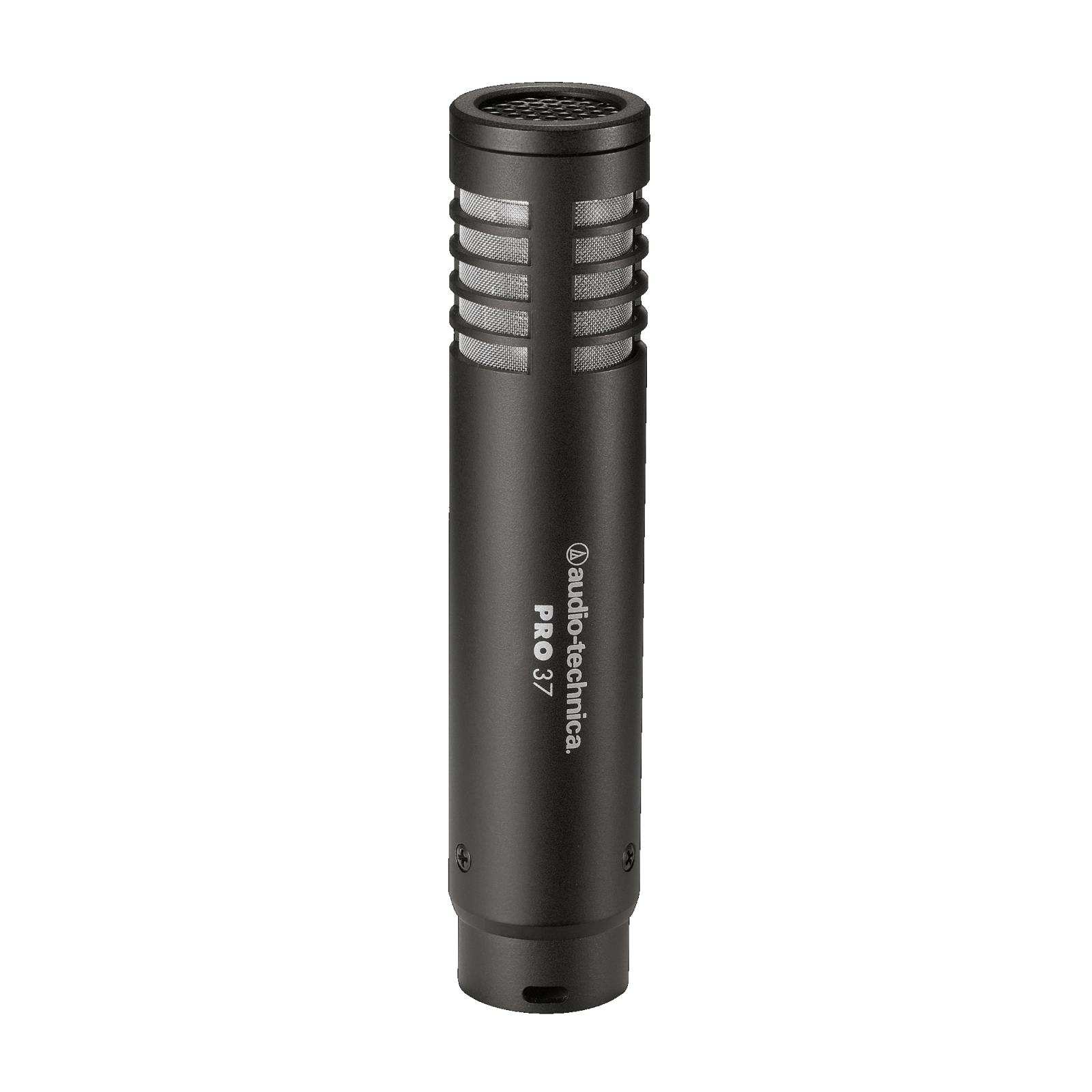 Audio Technica PRO 37 Cardioid Condenser Microphone