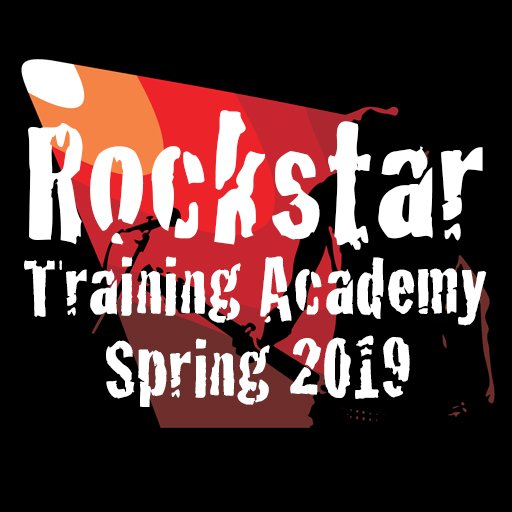 RTA Spring 2019 Tuition