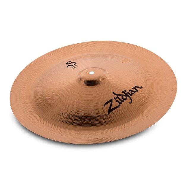 Zildjian S Series 16 China Cymbal