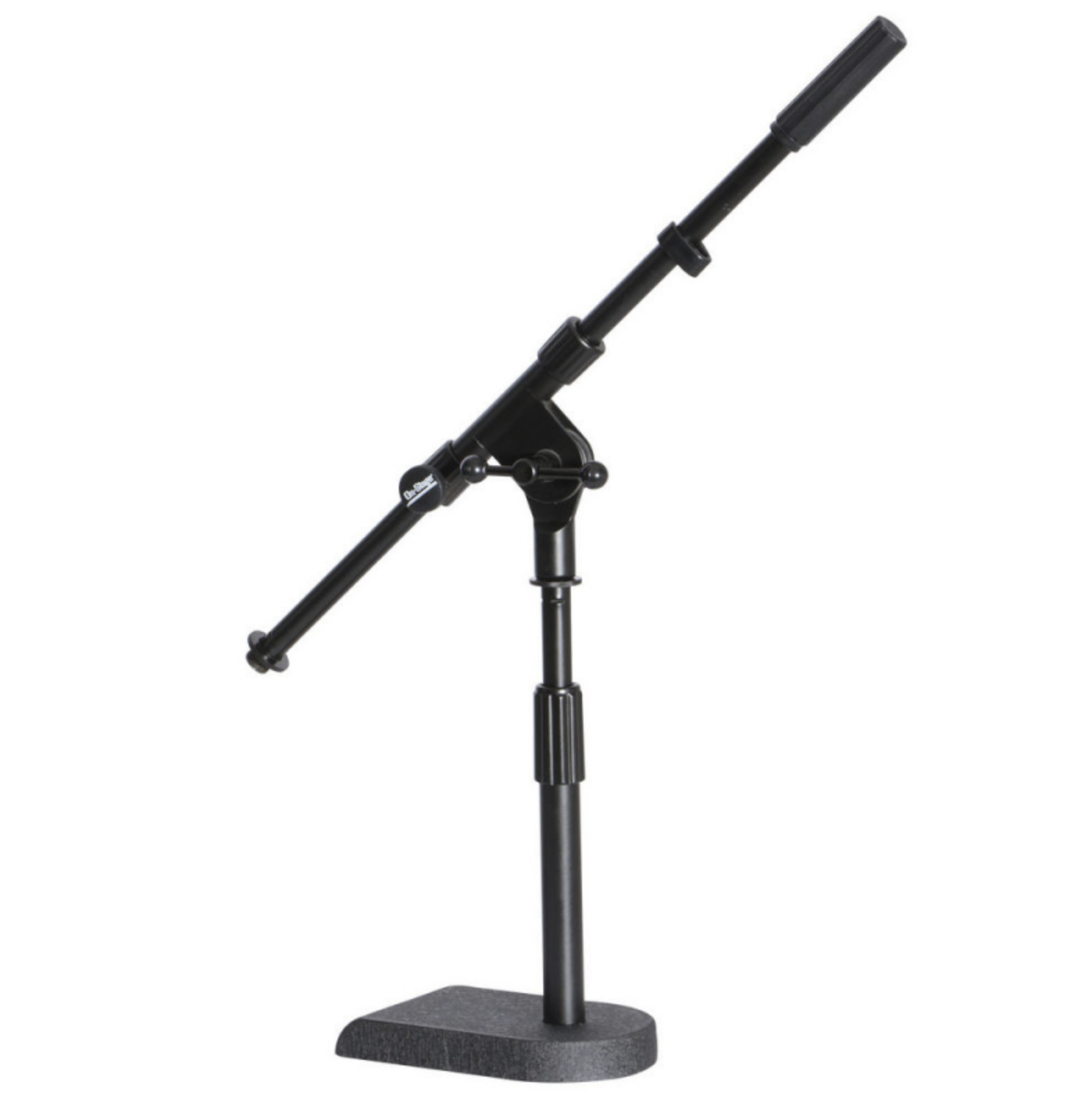 On-Stage Bass Drum/Amp Microphone Stand