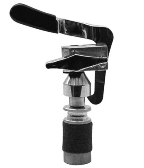 Stagg 7D-HP Hi-Hat Drop Clutch