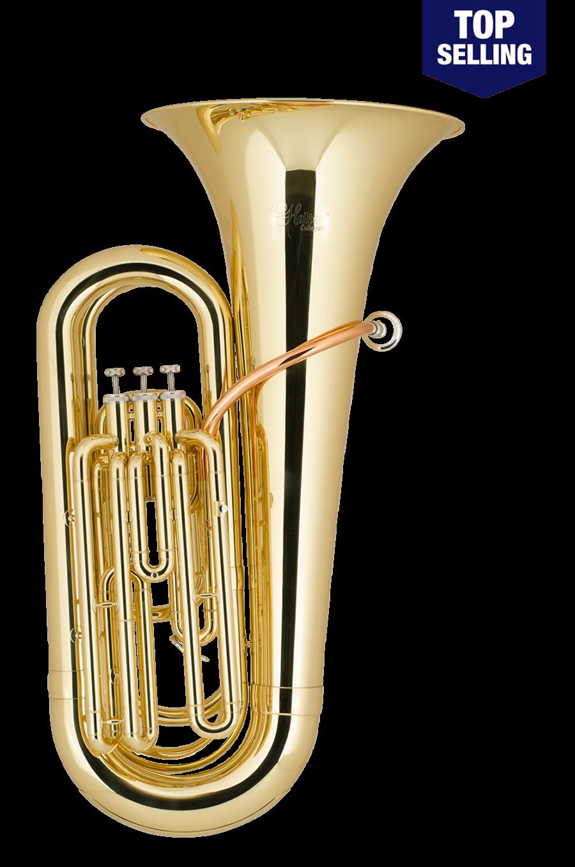 Holton Model BB450 3/4 Tuba