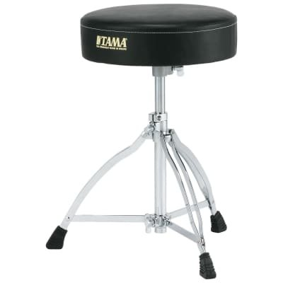 Tama HT25 Drum Throne
