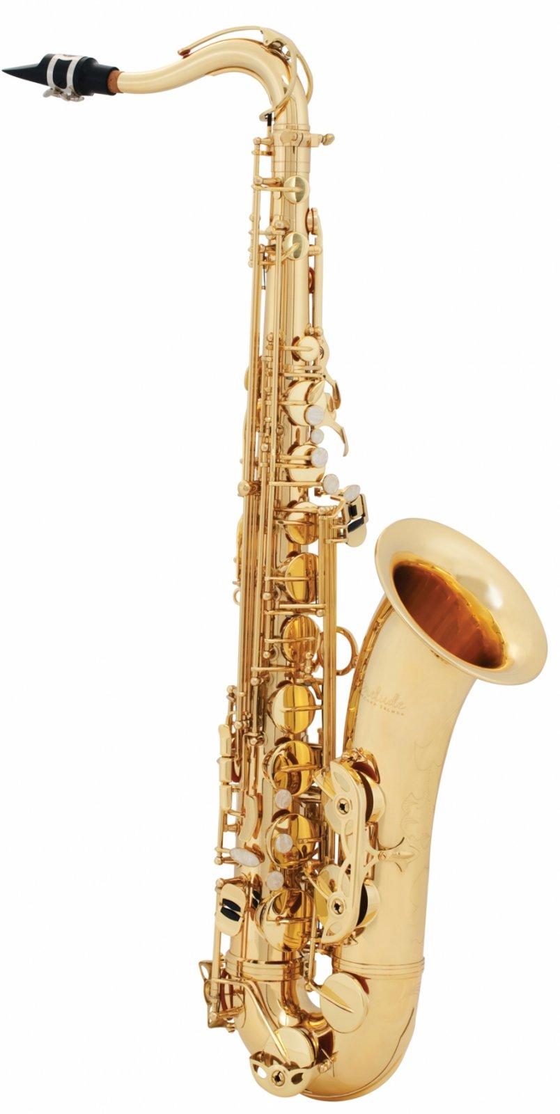 Selmer Prelude Student Tenor Saxophone TS711