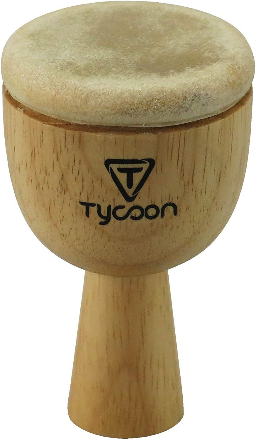 Tycoon Percussion Large Djembe Shaker