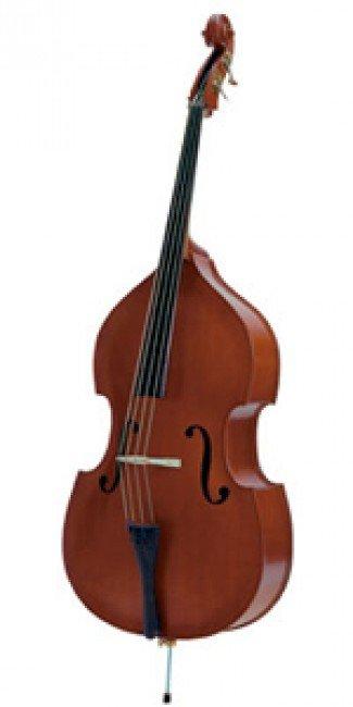 Palatino String Bass - 1/2 Size