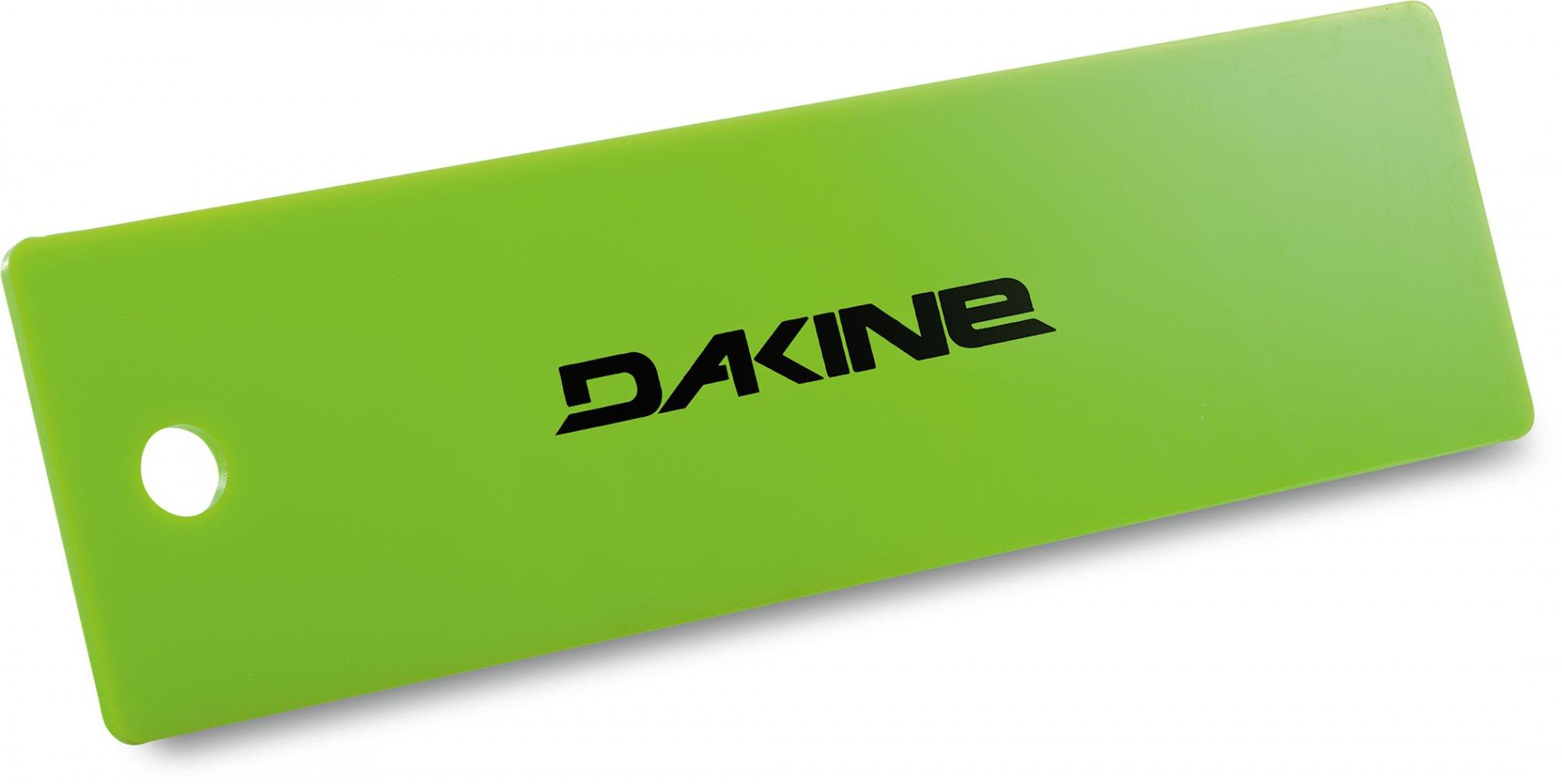 Dakine 10 Scraper