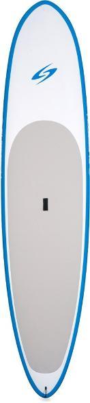 Surftech 10'6 Generator Coretech Paddleboard 2017