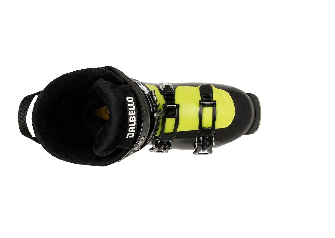 Dalbello Panterra MX 90 Ski Boots 2019