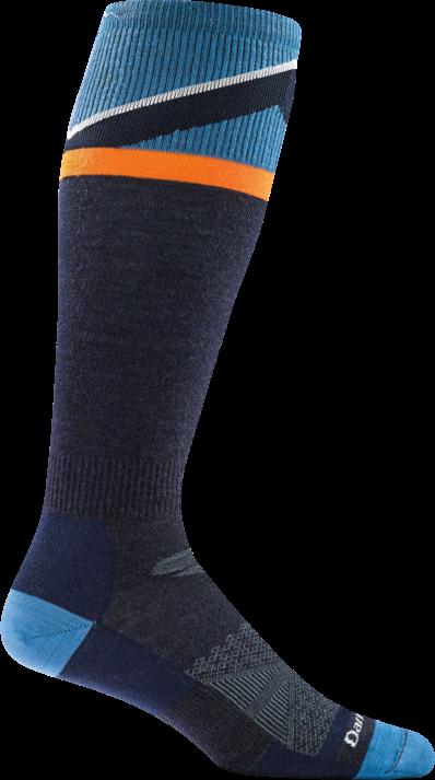 Darn Tough Mountain Top Light Socks