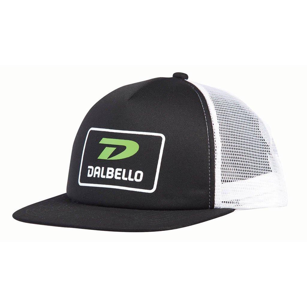 Dalbello Trucker Hat 2019