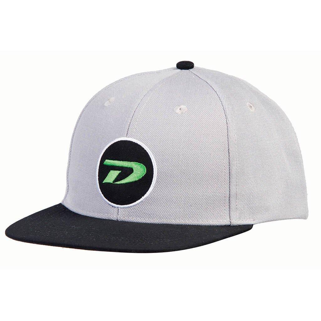 Dalbello Team Hat 2019