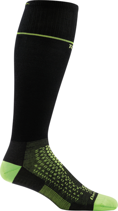 Darn Tough RFL OTC Ultra-Light Socks
