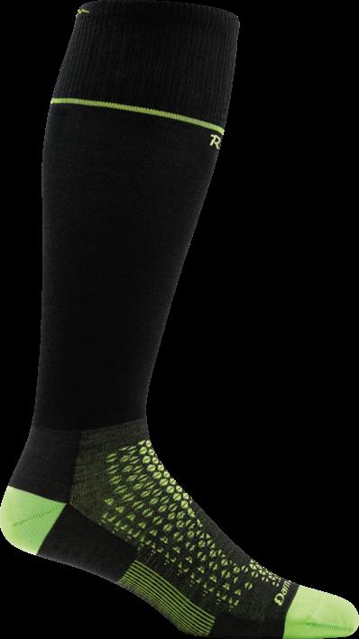 Darn Tough RFL OTC Ultra-Light Socks