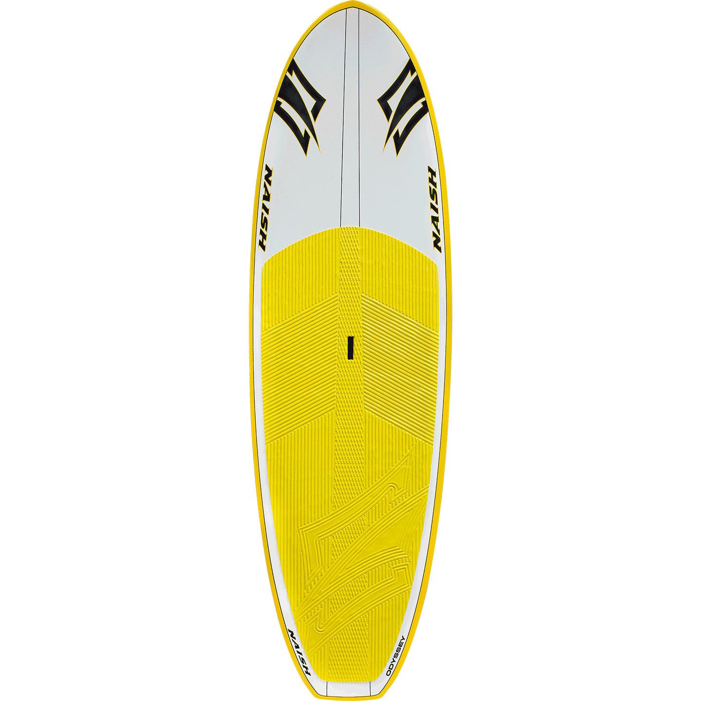 Naish 11'2 Odysseus Paddleboard 2016