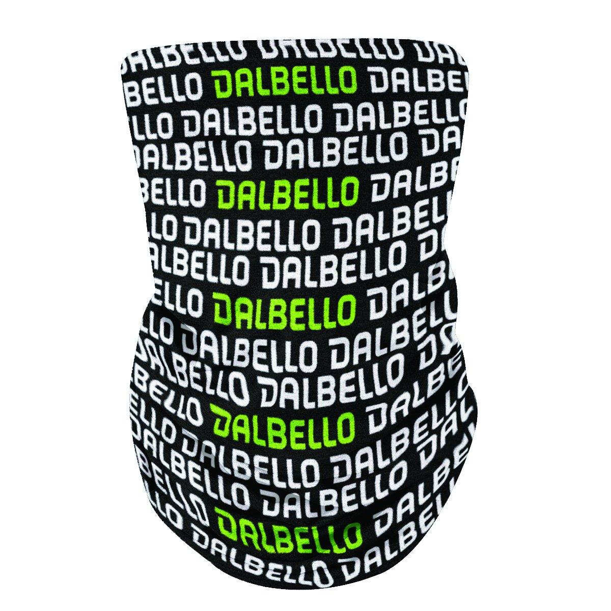 Dalbello Neckie