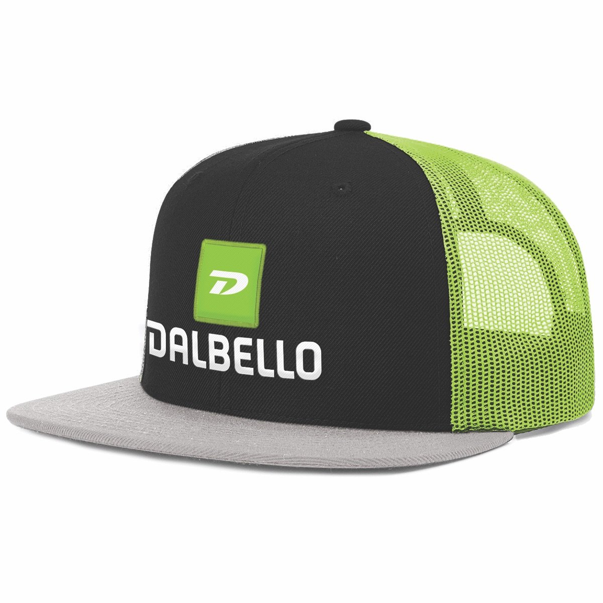 Dalbello Team Hat