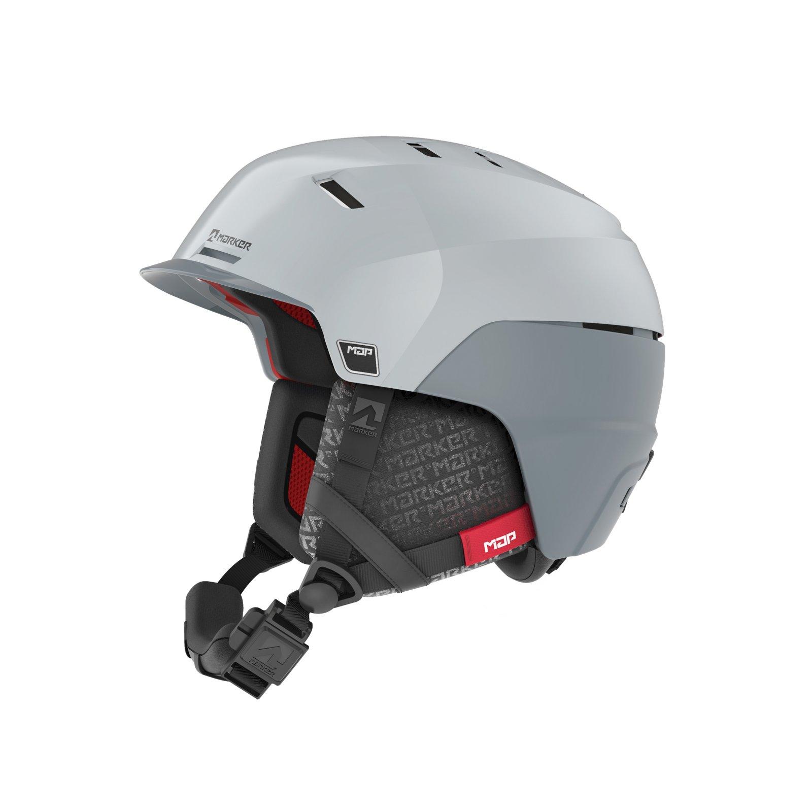 Marker Phoenix MAP Helmet 2020