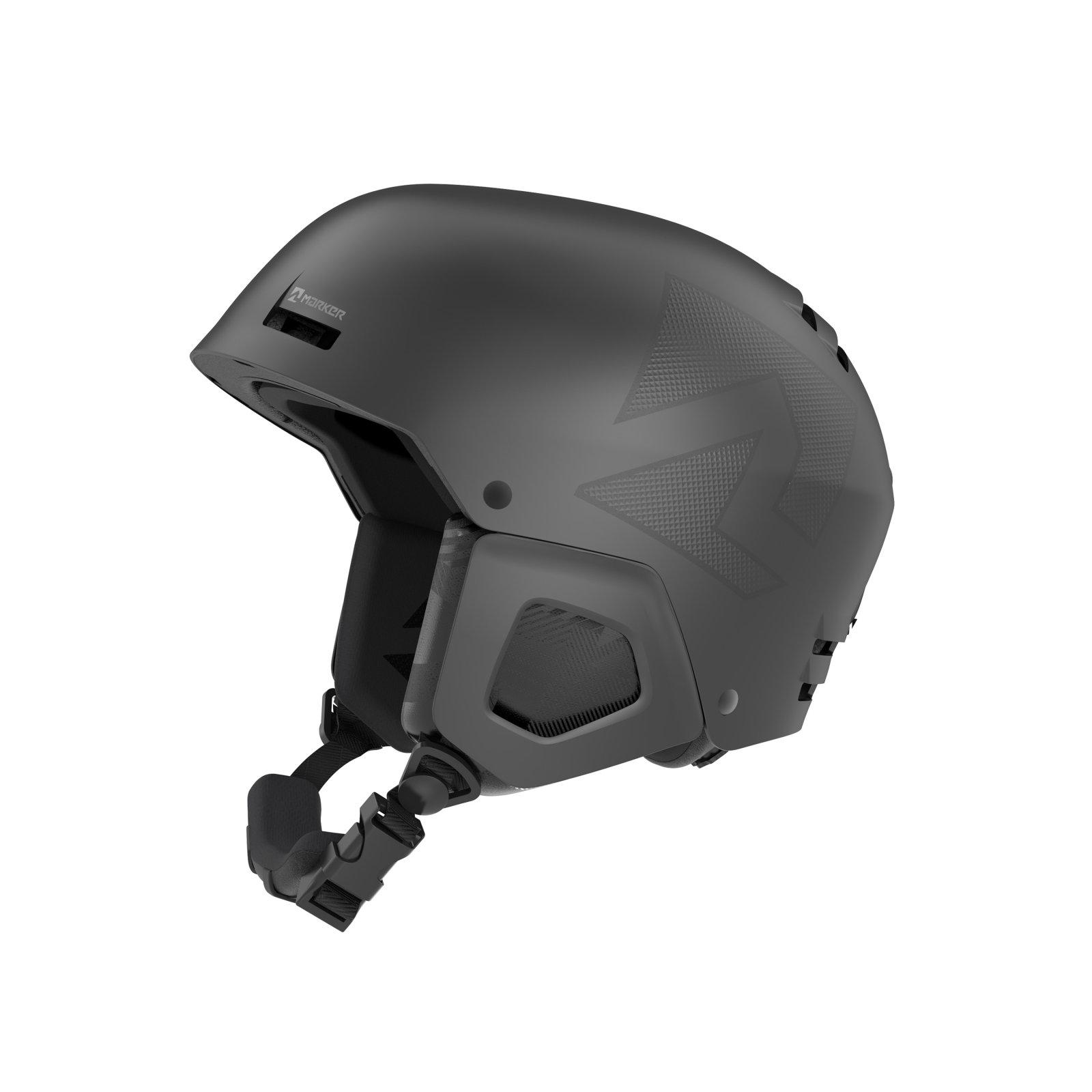 Marker Squad Jr. Helmet