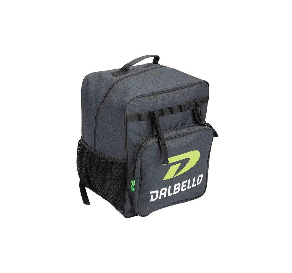 Dalbello Boot & Helmet Backpack
