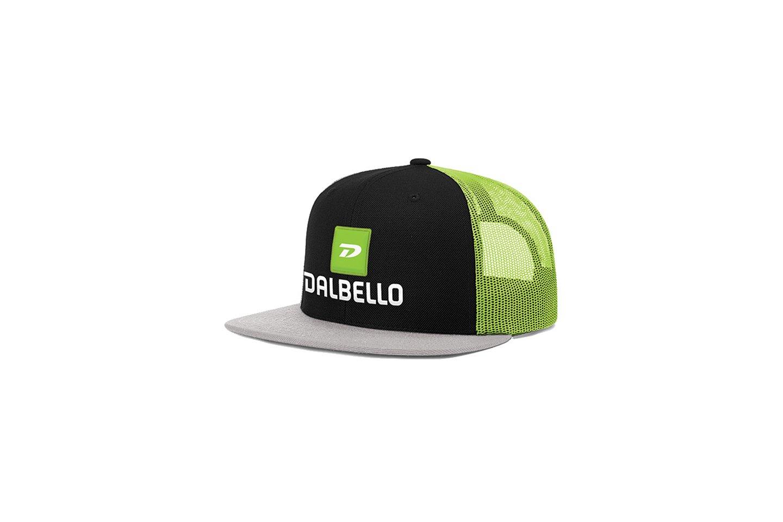 Dalbello Team Hat 2021