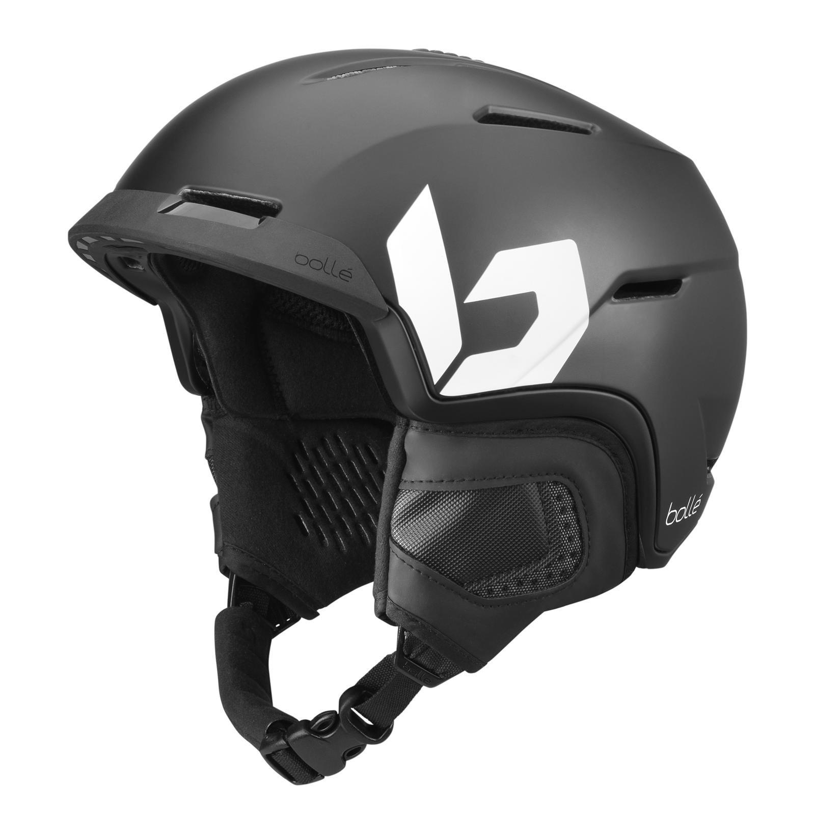Bolle Motive  Helmet