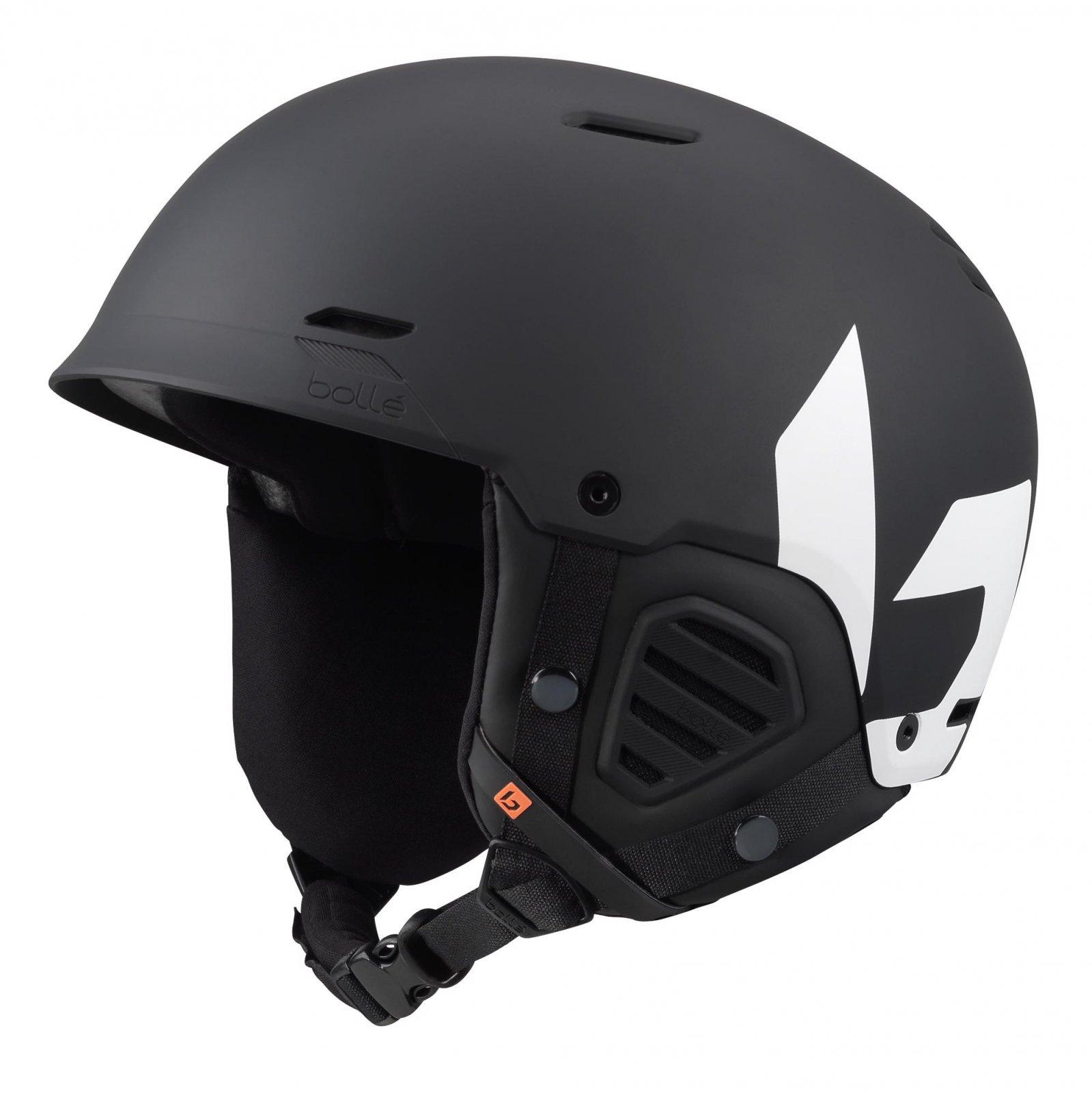 Bolle Mute Helmet