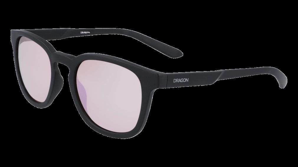 Dragon Finch LL ION Sunglasses