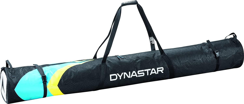Dynastar Speed 2 Pairs Ski Bag 195 cm