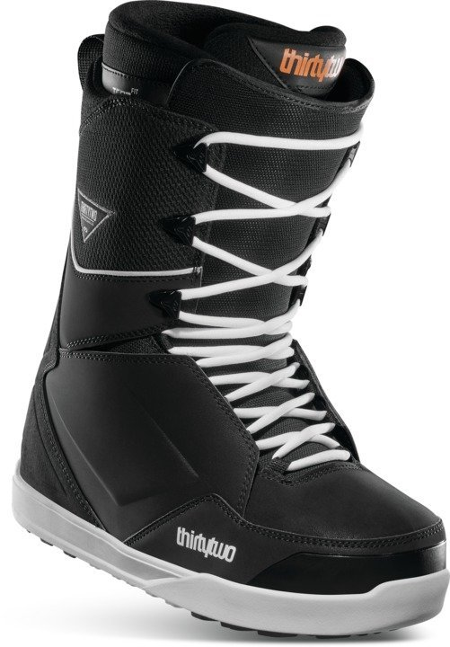 ThirtyTwo Lashed Snowboard Boots 2021