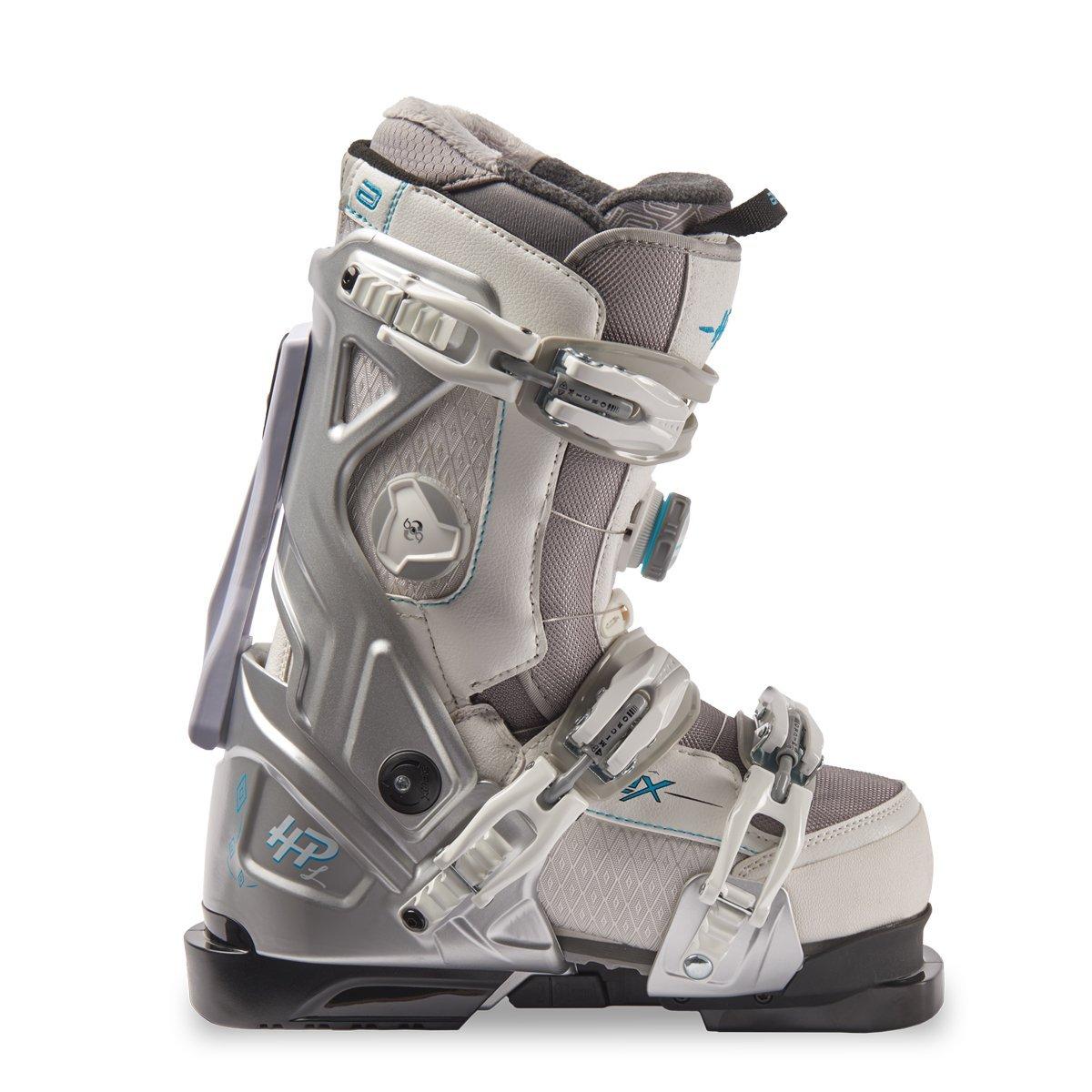 Apex HP-L Ski Boots 2019