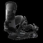 Union STR Snowboard Bindings 2019