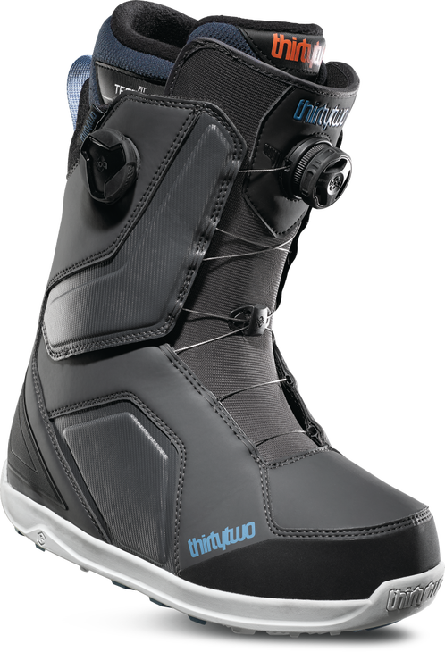 thirtytwo Binary Boa Snowboard Boots 2019
