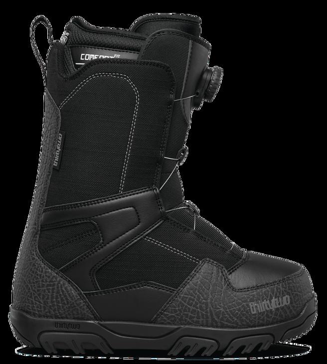 thirtytwo Shifty Boa Snowboard Boots 2019