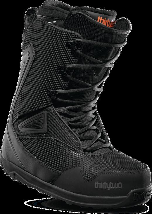 thirtytwo TM-2 Snowboard Boots 2019