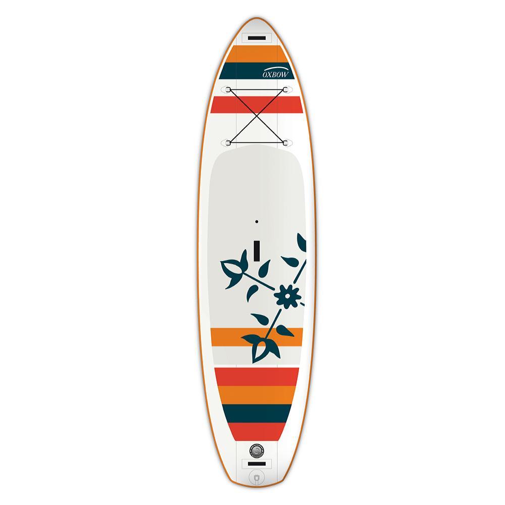 BIC Sport Oxbow 10'6 Wind Paddleboard 2018