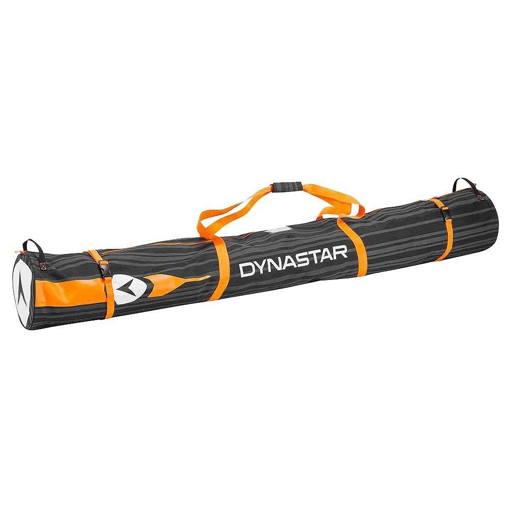 Dynastar Speed 2 Pair Ski Bag 195cm