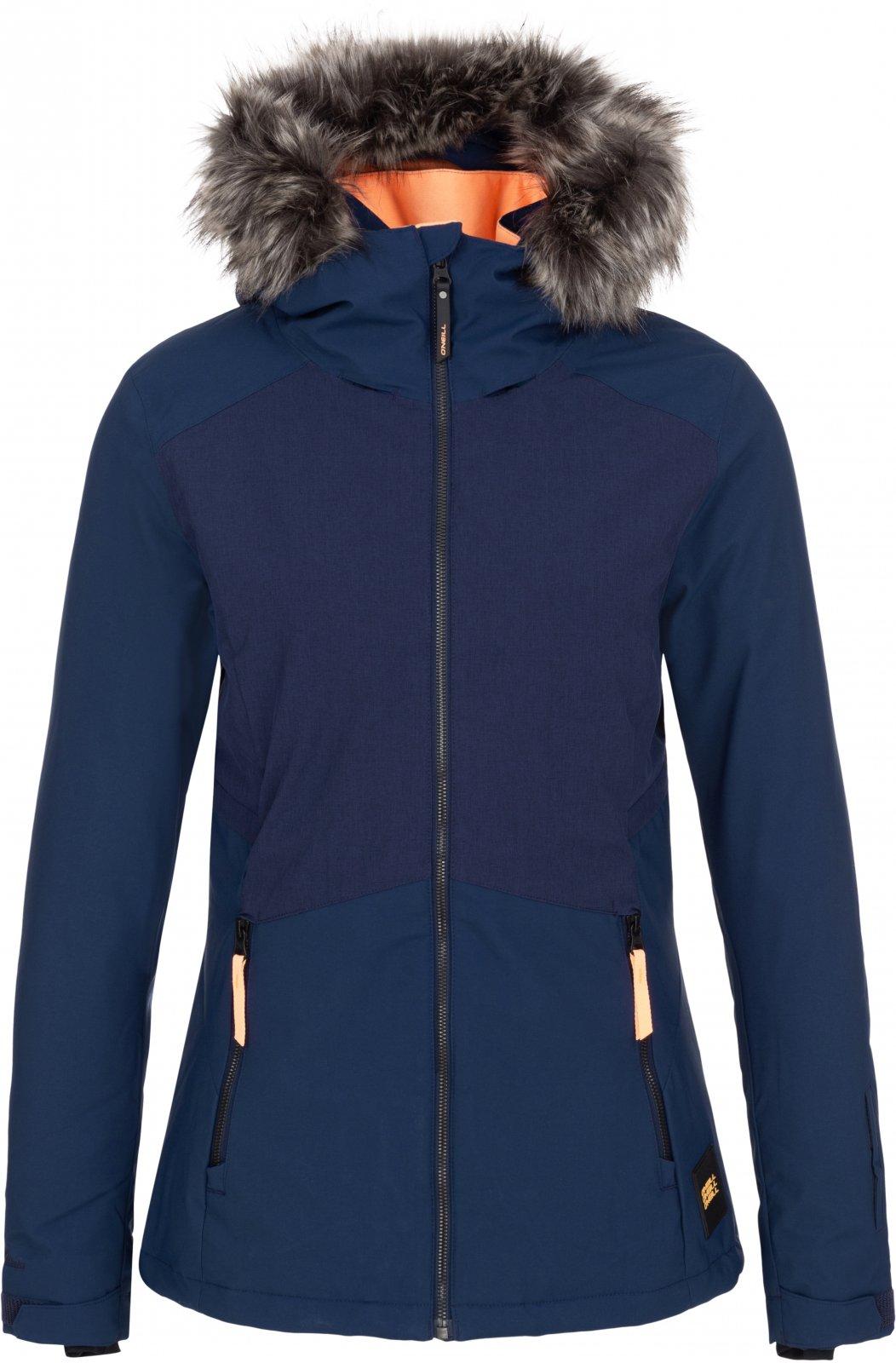 O'Neill Halite Jacket