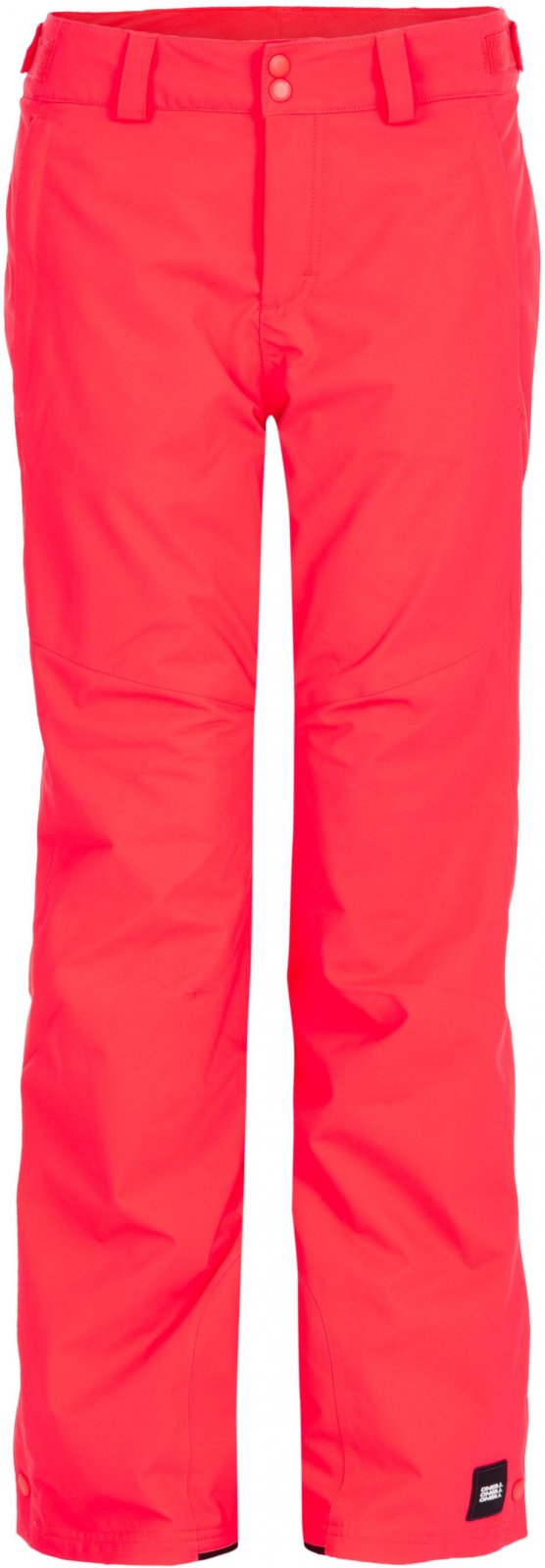 O'Neill Star Insulated Pants