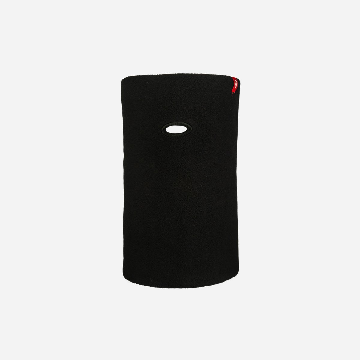 Airhole Airtube Classic Microfleece