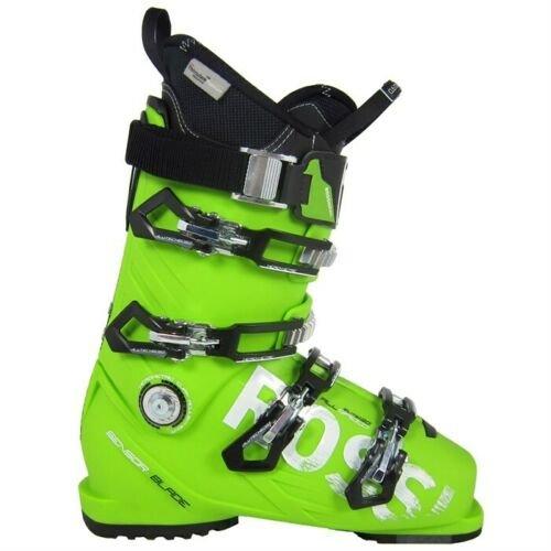 Rossignol Allspeed Elite 130 Ski Boots 2016