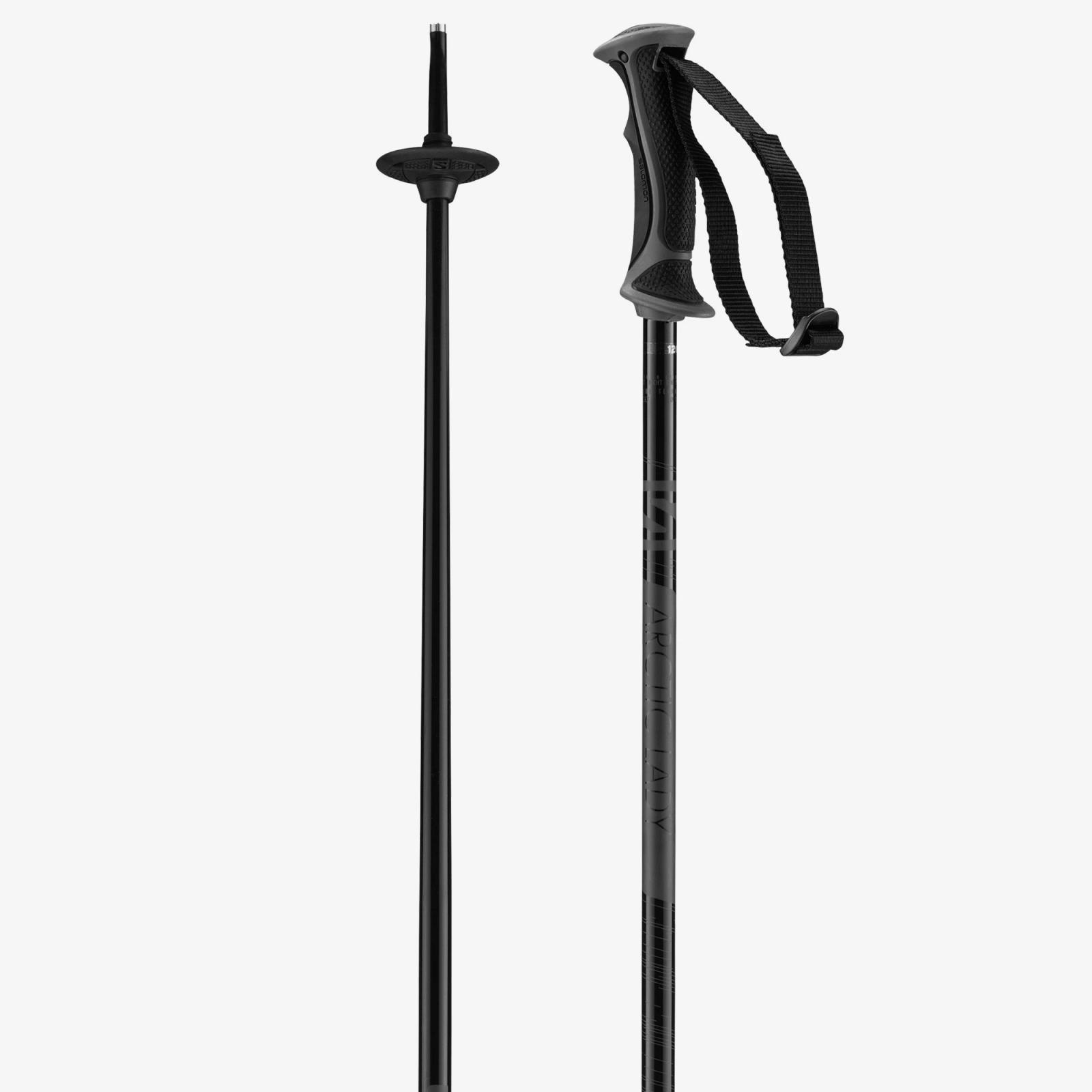 Salomon Arctic Lady Ski Poles