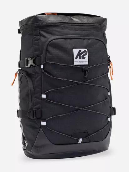 K2 Backpack